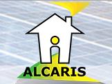 AlCR - Logo Knipsel