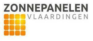 ZPVL - logo knipsel