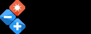 logo-sinovoltaics