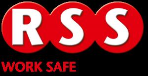 Veilig werken met RSS Roof Protection