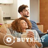 Sponsor Logo - BuyRely - ING kantlijn - 001
