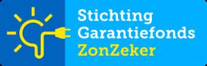 SGZZ - logo zonzeker liggend RGB