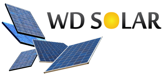 WDSL - Logo .WD Solar is aangesloten bij Stichting Garantiefonds ZonZeker voor maximale zekerheid voor eigenaren van zonnepanelen