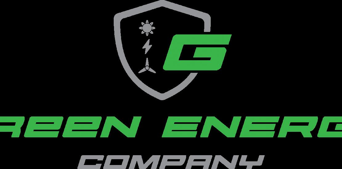 GECM - Logo .Green Energy Company is aangesloten bij Stichting Garantiefonds ZonZeker voor maximale zekerheid voor eigenaren van zonnepanelen