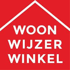 Logo WoonWijzerWinkel