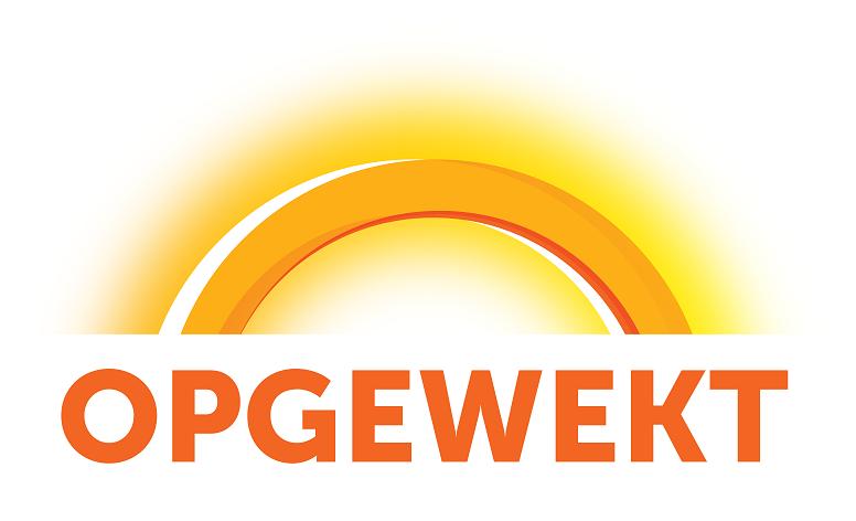 OGWK - Logo . Deelnemer Opgewekt BV is aangesloten bij Stichting Garantiefonds ZonZeker voor maximale zekerheid voor eigenaren van zonnepanelen