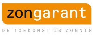 Deelnemer Zongarant BV is aangesloten bij Stichting Garantiefonds ZonZeker voor maximale zekerheid voor eigenaren van zonnepanelen