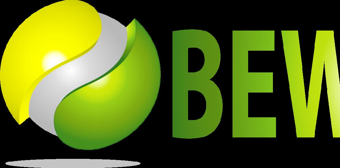 logo-zonbewust-bv