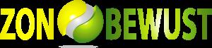 logo-zon-bewust-bv