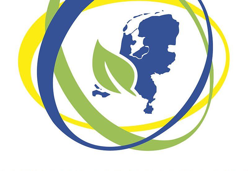 schone-energie-logo