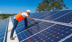 salderingsregeling zonnepanelen verlengd tot 2023 Stichting Garantiefonds ZonZeker