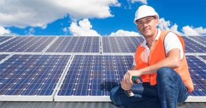 aanmelden installateur zonnepanelen Stichting Garantiefonds ZonZeker