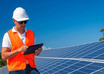 zonnepanelen garantiefonds