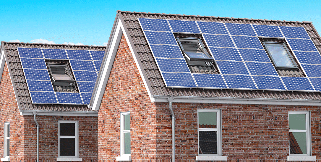 Wanneer is mijn dak geschikt voor zonnepanelen Stichting Garantiefonds ZonZeker