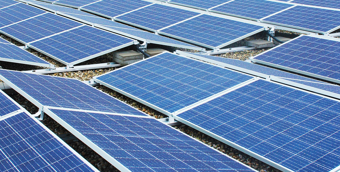 Misvattingen zonnepanelen Stichting Garantiefonds ZonZeker