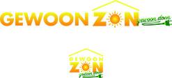 Logo Gewoonzon