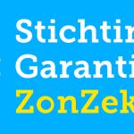 logo SGZZ