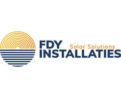 FDY Installaties