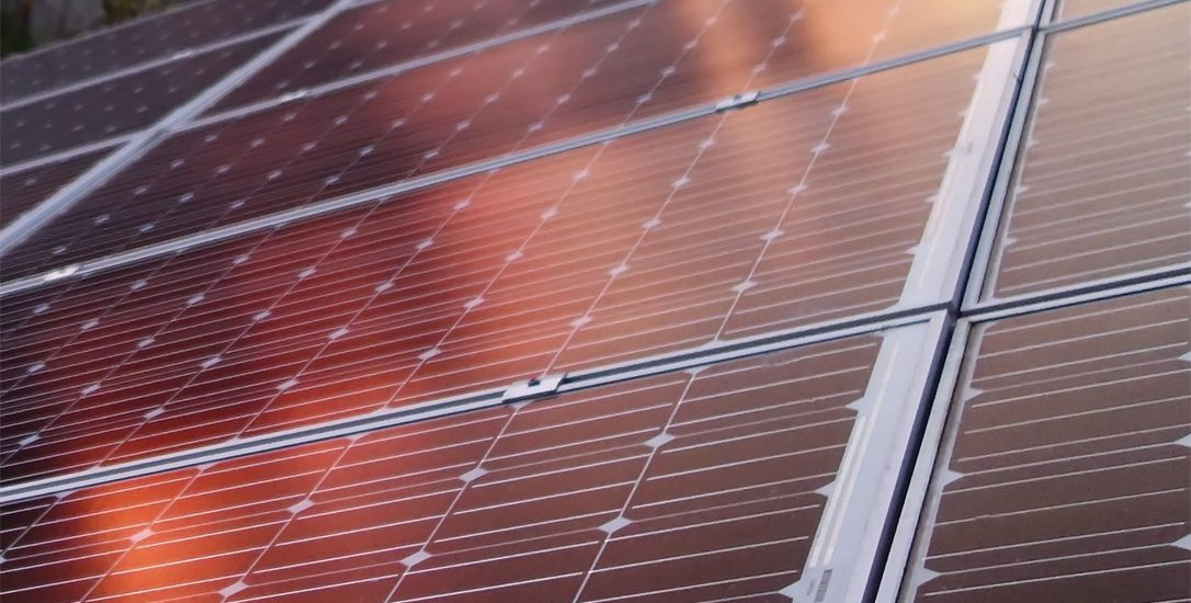 Zonnepanelen voordelen en nadelen overzicht SGZZ