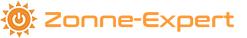 Logo Zonne-Expert