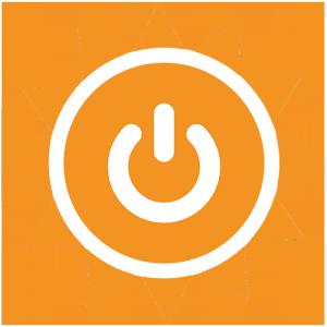 Zonne expert logo