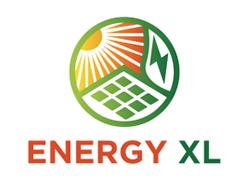 Logo Energy XL